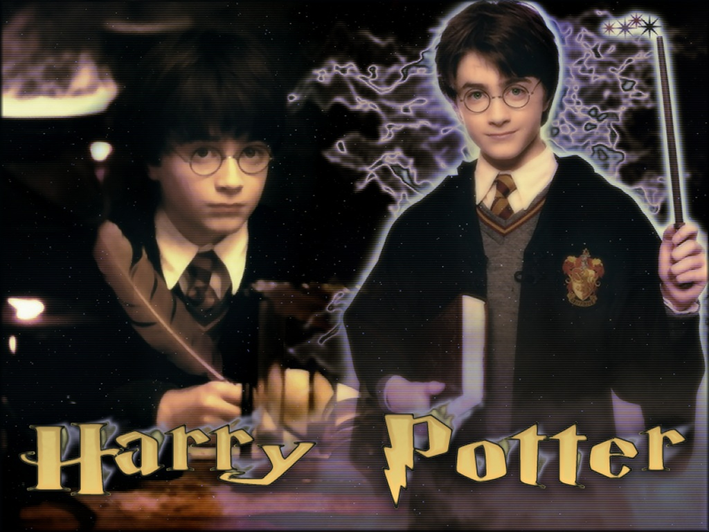 Free harry potter hd wallpapers free download hd wallpaper free harry potter hd wallpapers free download voltagebd Image collections