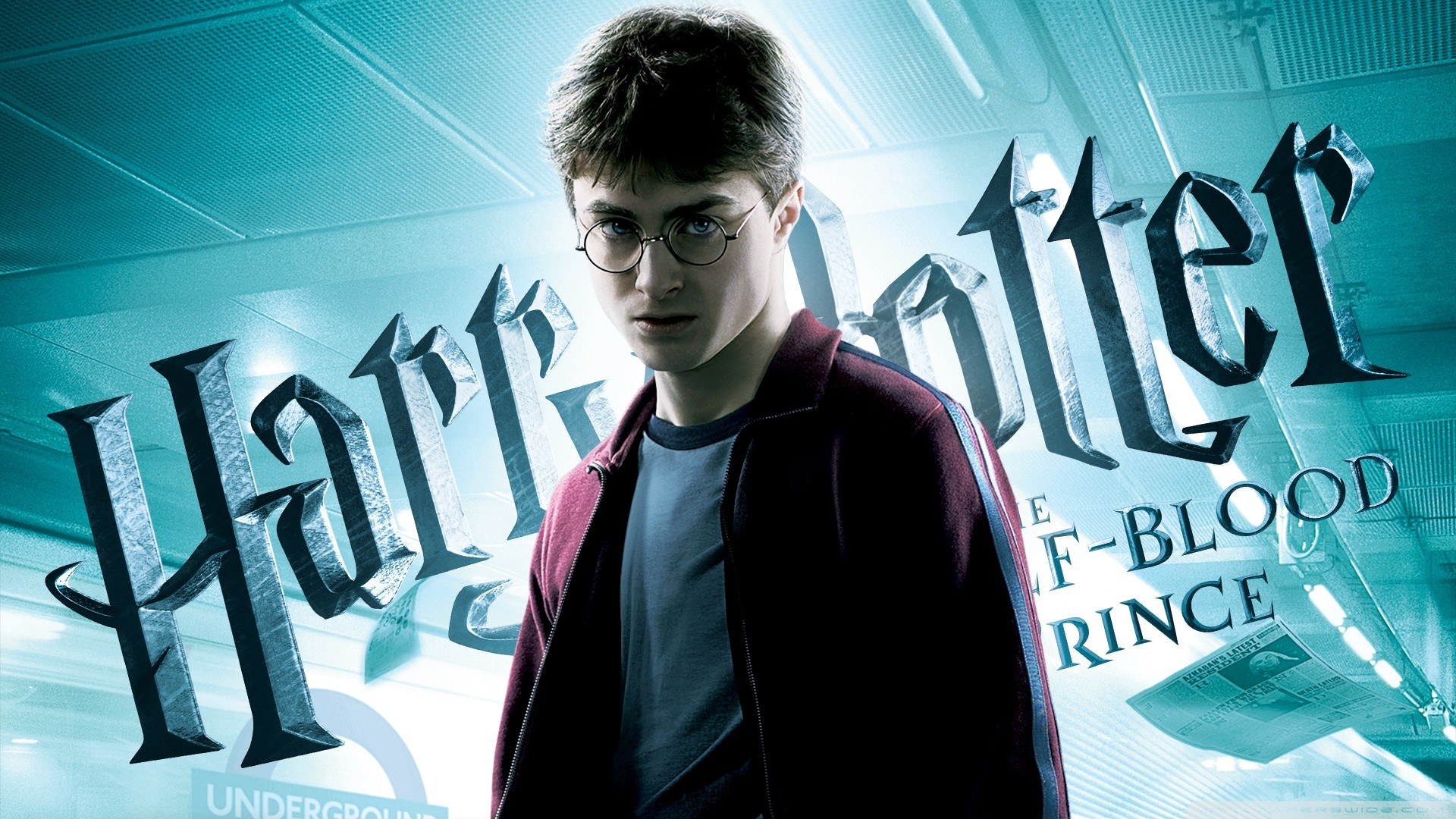 Free hd harry potter wallpapers free download hd wallpaper free hd harry potter wallpapers free download voltagebd Image collections