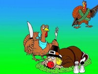 free hd wallpapers for desktop funny thanksgiving