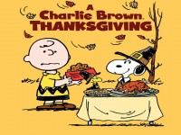 funny thanksgiving cartoon wallpapers for desktop free hd
