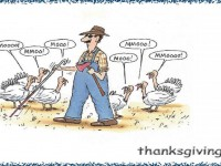 funny thanksgiving free wallpapers for desktop