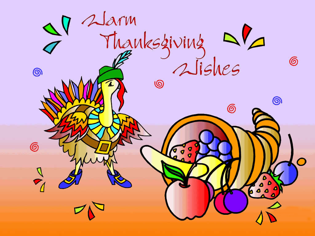 funny wallpapers for thanksgiving free hd hd wallpaper
