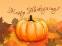 funny wallpapers free for desktop thanksgiving