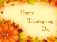 happy thanksgiving day for dsktop fb free downloa