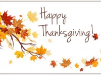happy thanksgiving day wallpapers free hd
