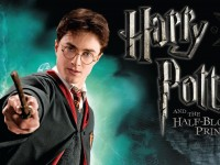 harry potter free hd wallappers free download