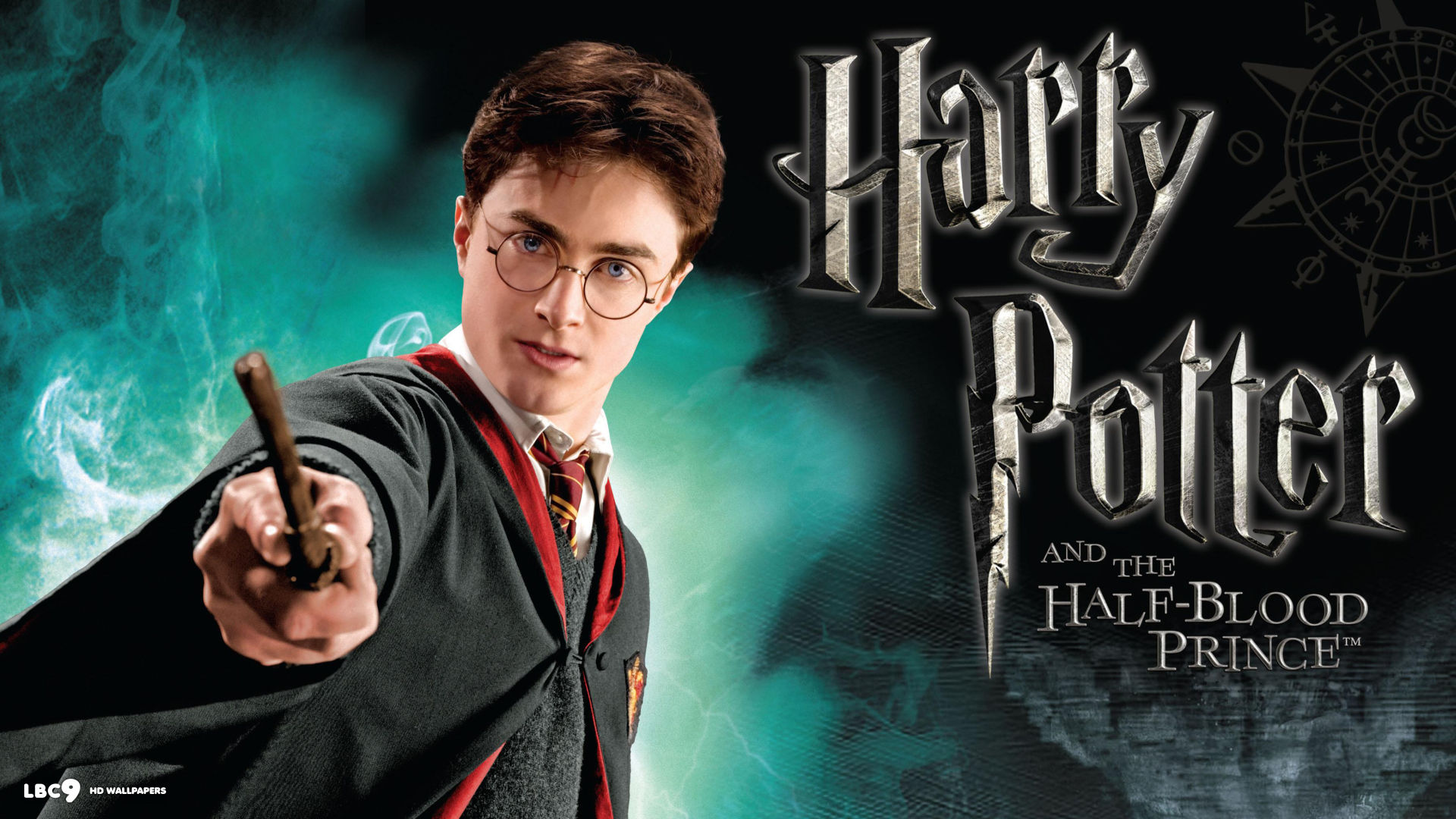 Harry potter free hd wallappers free download hd wallpaper harry potter free hd wallappers free download voltagebd Image collections