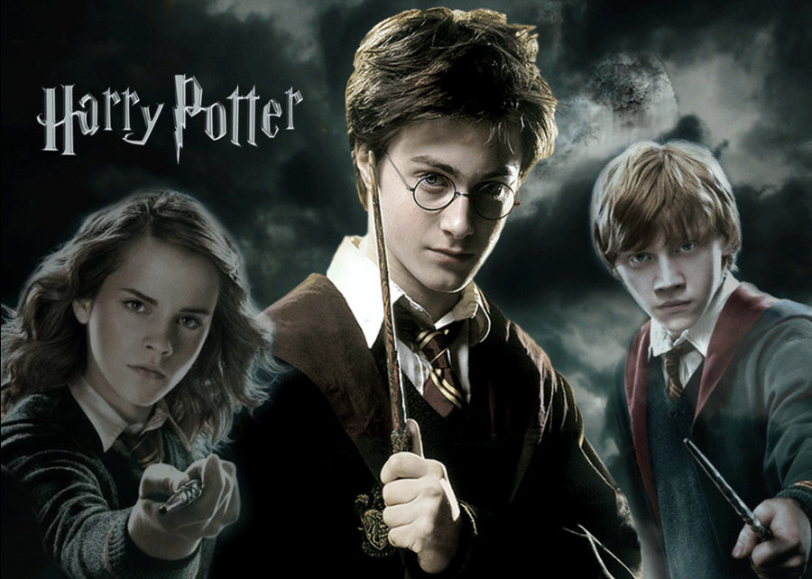 hd free harry potter wallpapers free download - HD Wallpaper