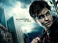 hd harry potter free wallpaper free download