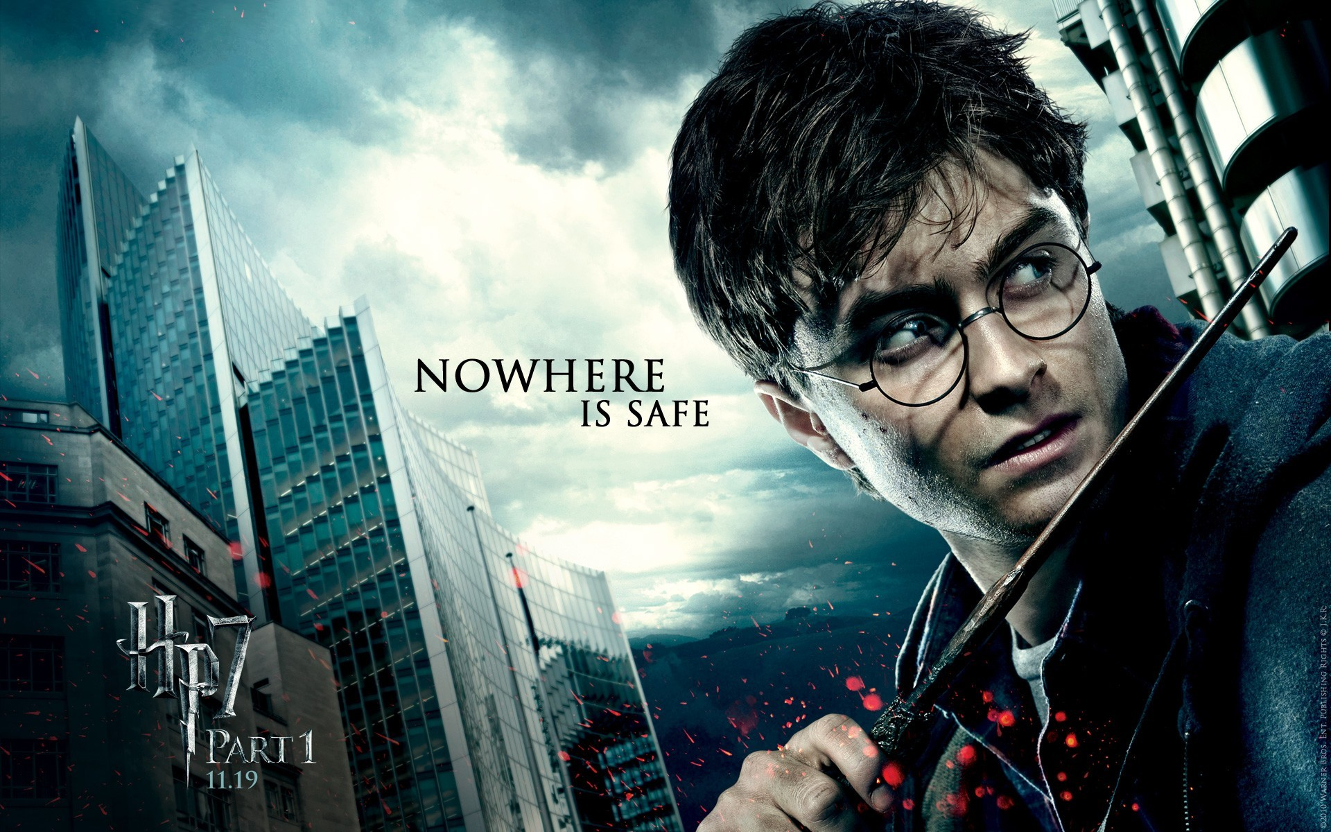Top Wallpaper Harry Potter Cool - hd-harry-potter-free-wallpaper-free-download  Pictures_218299.jpg