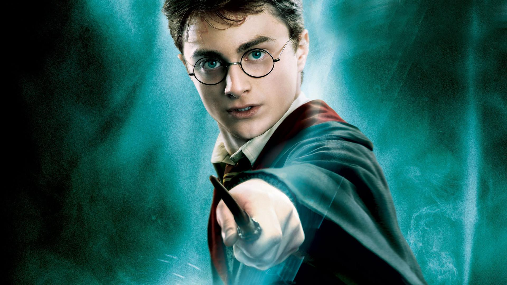 Hd harry potter free wallpapers free download hd wallpaper hd harry potter free wallpapers free download voltagebd Image collections