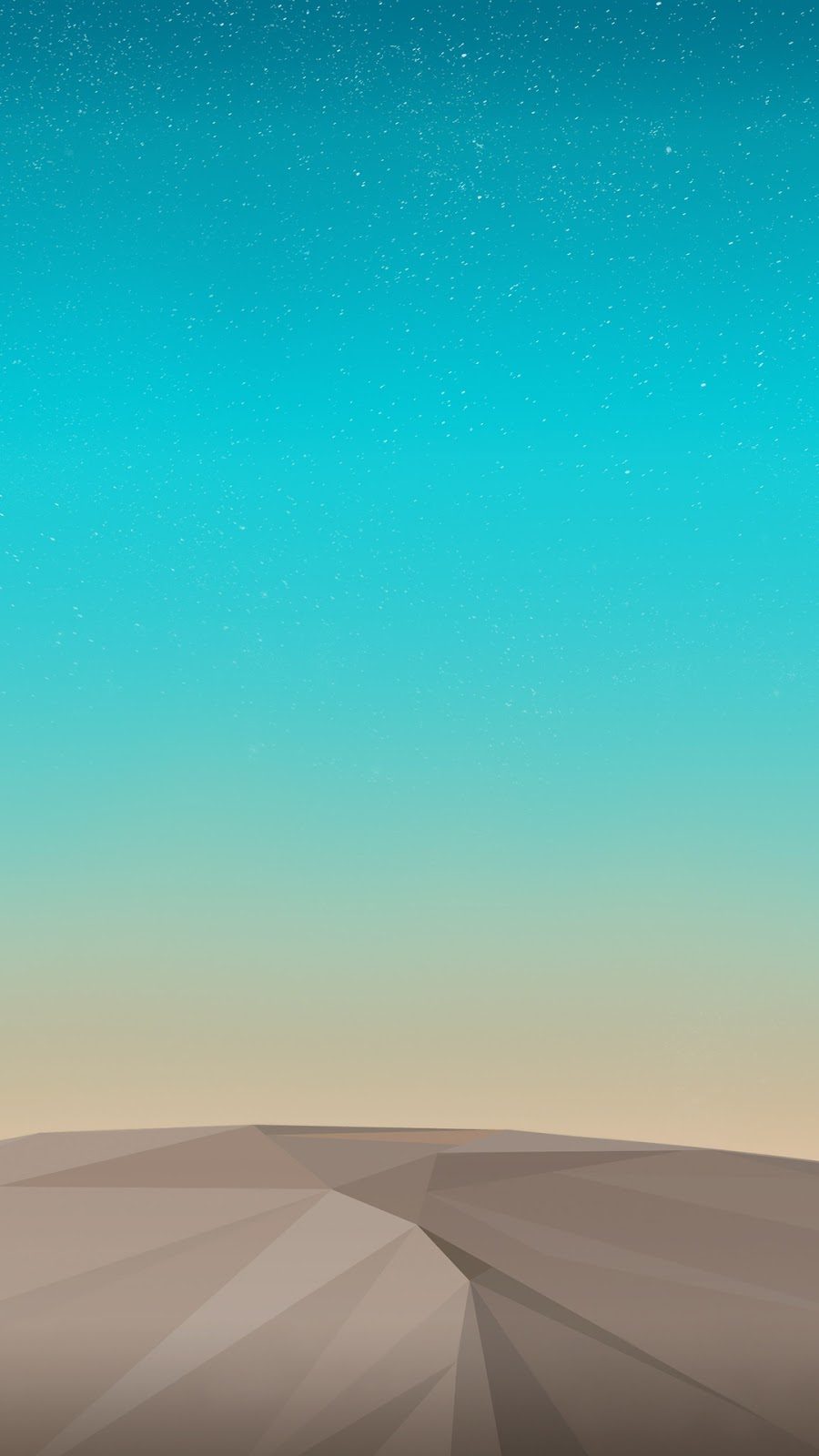Wallpaper iphone latest - Latest Iphone 6 Hd Free Wallpapers