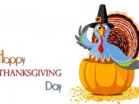 thanksgiving day free wallpapers hd free for desktop