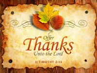 thanksgiving hd free wallpapers for desktop