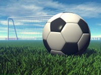 Soccer-Ball-Wallpapers for mobile hd