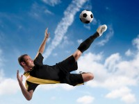 Soccer wallpapers for laptop download