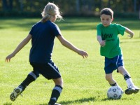 kids Soccer wallpapers hd for mobile