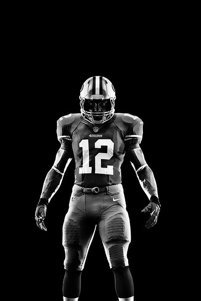 Sports wallpapers for iphone free hd for mobile hd wallpaper sports wallpapers for iphone free hd for mobile voltagebd Choice Image