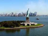 statue-of-liberty-wallpapers-hd-free