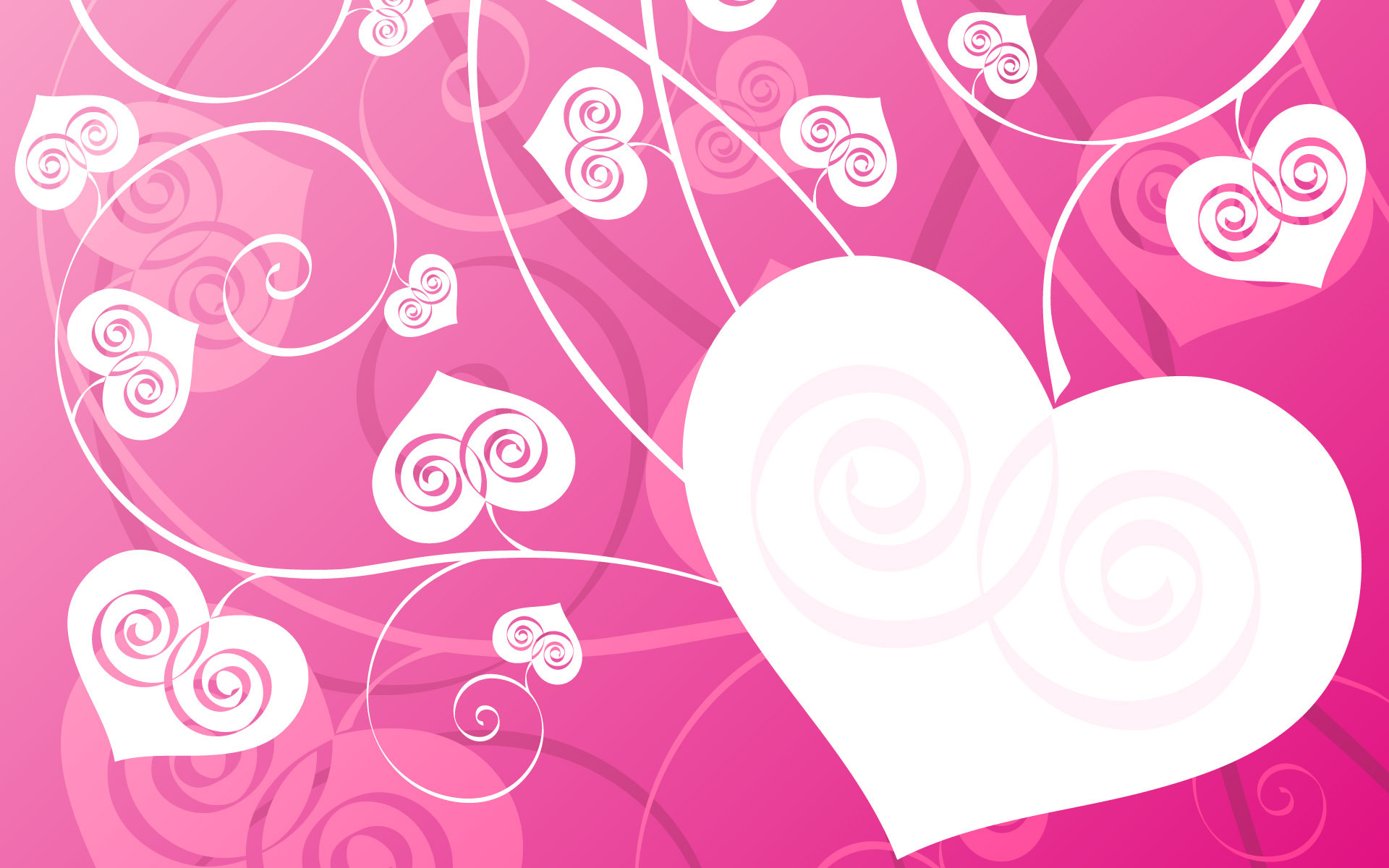 Love Image Wallpapers