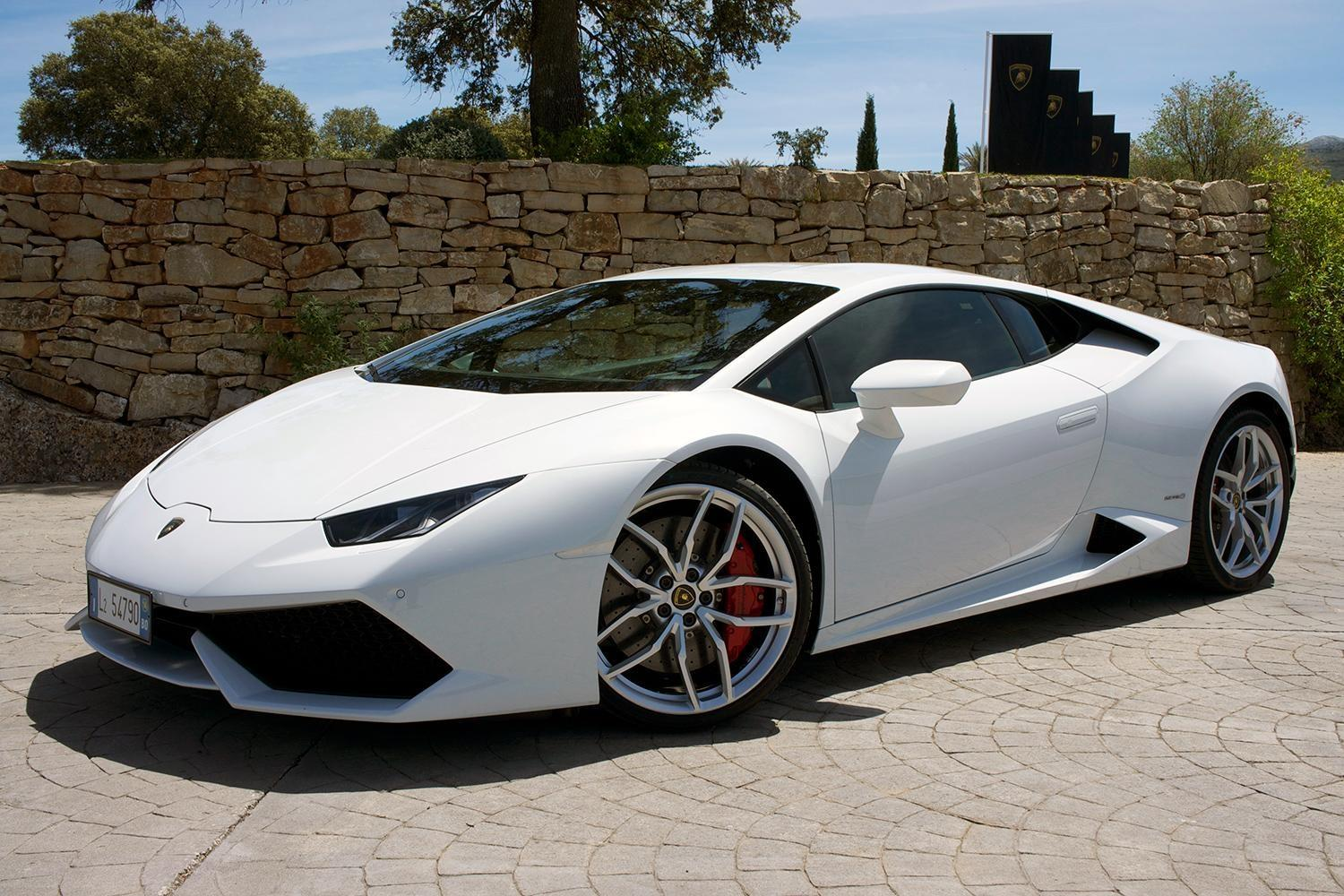 Lamborghini Huracan Pictures Free Download Hd For Desktop