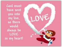 valentine day love quotes wallpapers