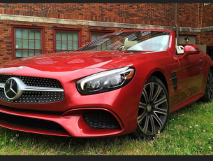Mercedes Wallpapers Free Download hd Collections