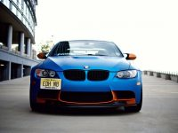 bmw e92 car tuning wallpapers
