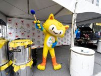 2016 Summer Paralympics images