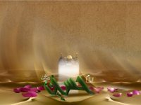 Download ashura Muharram wallpapers
