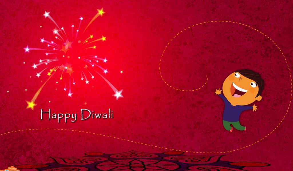Download Diwali Hd Wallpapers 2016: Diwali Wallpapers For Mobile
