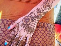 Image for henna ideas tumblr