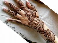 Images for henna ideas tumblr