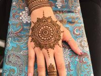 New indian mehndi design images download