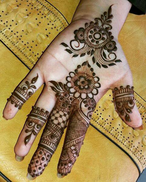simple henna designs for christmas 2017 hd wallpaper