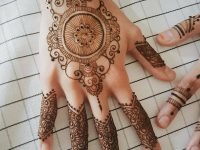 Cute henna tattoos tumblr