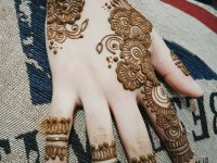 Indian mehndi design images download