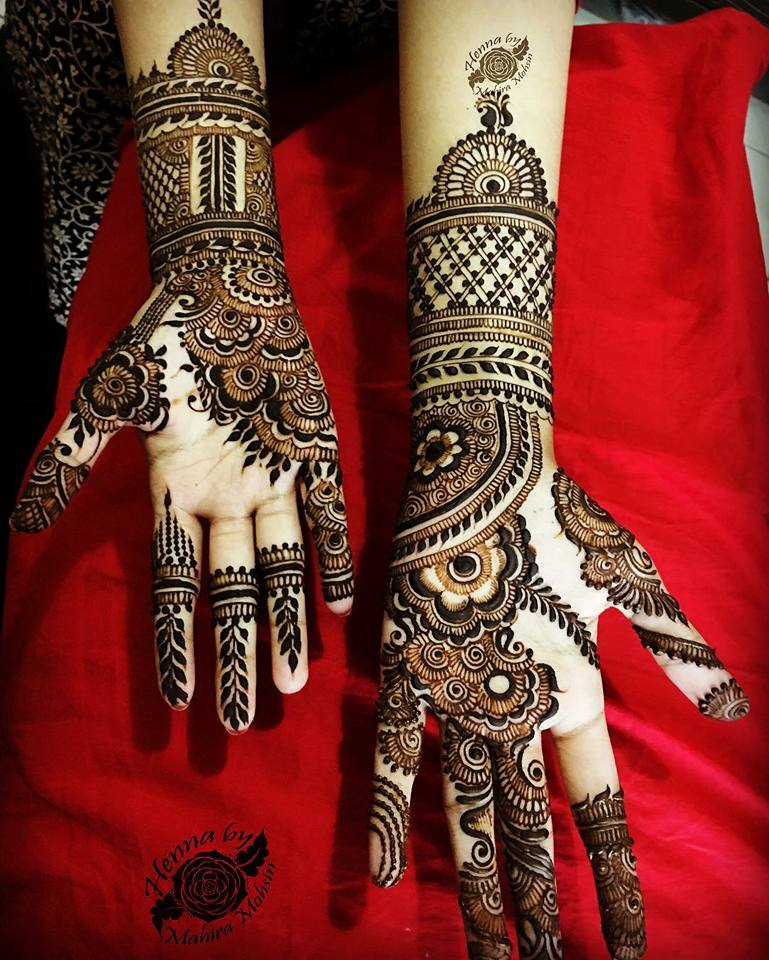 Mehndi Designs For Hands Ebook Free Download : Mehndi designs for hands images free download wallpaper