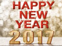 HD Happy New Year Wallpaper Pics Photos Free Download