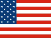 American flag free pictures