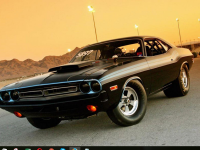 Fast and furious 8 car hd wallpaper
