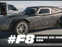 Fast and furious 8 car images