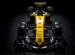 Renault Sports F1 RS17 Wallpaper Download