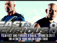 fast and furious hd wallpapers 1080p