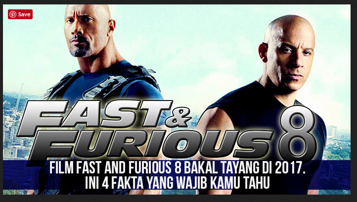Fast And Furious 8 Wallpapers Hd Free Download