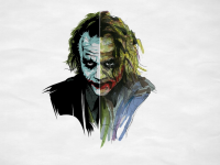 Joker Wallpapers HD Download Free