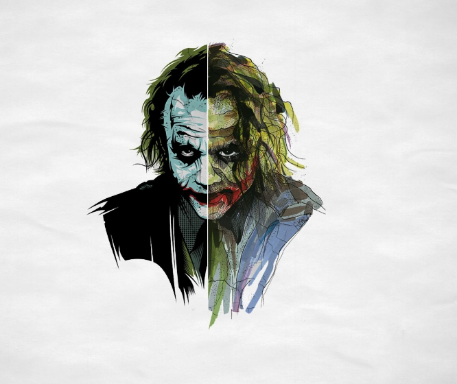 Joker Wallpapers HD Download Free Backgrounds And Images