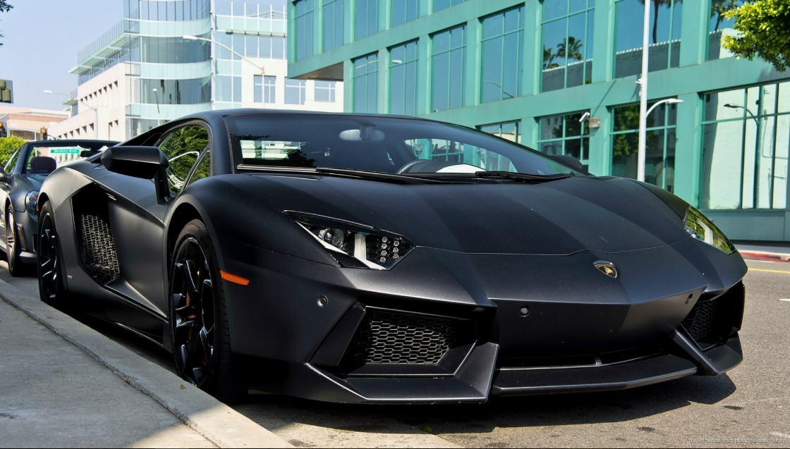 Can Military Rent A Car At