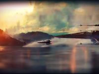x wing wallpaper iphone