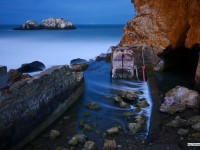 Beautiful Beach HD Wallpapers free download photos